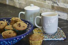 unique handmade mugs, teacups and teapots from Nepal, Vietnam and India April 10, Buy 1, Tea Pots, Mugs, Tableware, Handmade, Stuff To Buy, Dinnerware, Cups