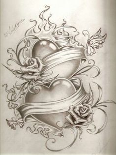 """All About Art Tattoo Studio Rangiora. Upstairs 5 Good Street, Rangiora. North Canterbury. New Zealand. """"WHEN ONLY THE BEST WILL DO"""""""