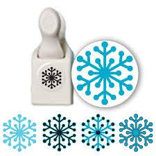 Martha Stewart Crafts Stamp And Punch, Polar * Visit the image link more details. (This is an affiliate link) Martha Stewart Punches, Martha Stewart Crafts, Big Shot, Diy Home Crafts, Sewing Crafts, Butterfly Images, Craft Punches, Thing 1, School Themes