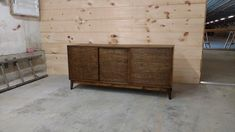 An entertainment center Entertainment Center, Credenza, Entertaining, Cabinet, Storage, Projects, Furniture, Home Decor, Clothes Stand