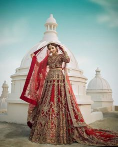 Asian Bridal Dresses, Girls Bridesmaid Dresses, Pakistani Bridal Dresses, Pakistani Wedding Dresses, Bridal Outfits, Bridal Wedding Dresses, Wedding Attire, Bridal Lehenga Online, Lehenga Choli Online