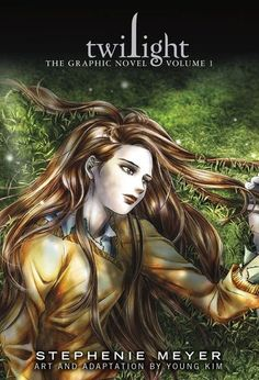 DEAL OF THE DAY Twilight Manga HC Vol. 01 (of 2) - $15.99 Retail Price: $19.99 You Save: $4.00 Stephenie Meyer's bestseller Twilight is being adapted into a graphic novel! This is the first book in a two-volume series. The love story between the innocent teenager Bella and the handsome vampire Edward,  which prompted a worldwide phenomenon.  TO BUY NOW CLICK LINK BELOW http://www.shareasale.com/m-pr.cfm?merchantID=8908&userID=138292&productID=511384776