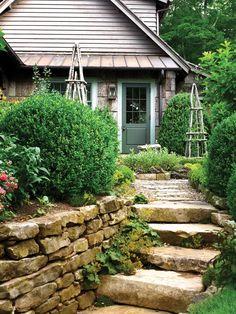 Great Organic Gardening Advice You Should Follow
