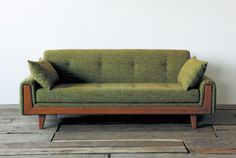#retro #furniture #midcentury