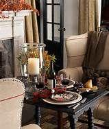 ralph lauren thanksgiving - Bing Images