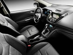 when will the 2015 ford escape be available http://www.allpillsonline.net/