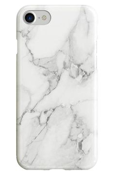 Wine lovers are going CRAZY over these amazing iPhone cases. Got an iPhone? This is the case for you. Wear this case with pride, pride to be an alcoholic. Only available for iPhone . Cute Iphone 7 Cases, Iphone Hard Case, Diy Phone Case, Iphone Phone Cases, Iphone Case Covers, Marble Iphone Case, Marble Case, Iphone 6 S Plus, Iphone 7 Plus Tumblr