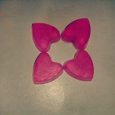 Hearts,love