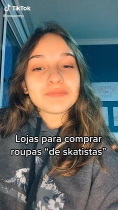 Skate Girl, Indie Kids, Aesthetic Videos, Dance Videos, Fancy Dress, Humor, Instagram, Outfits, Clothes