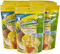 http://www.diapers.com/p/gerber-graduates-fruit-veggie-melts-very-berry-1-oz-101108?qid=3911900070