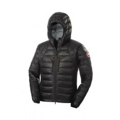 Canada Goose chateau parka online price - 1000+ images about Canada Goose on Pinterest   Canada Goose, Coats ...