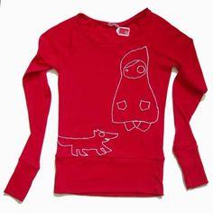 g /  tacirupeca colorada camiseta / t-shirt algodón,cotton,pintura para tela tela pintada a mano,