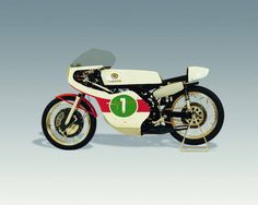 The Isle of Man TT Mountain Course will again be reverberating to the ear-splitting sound of Classic bikes as the inaugural Classic TT Races commences this weekend. The eclectic mixture of machines on the course features ...