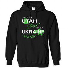034-UKRAINE - #cute gift #personalized gift. PRICE CUT => https://www.sunfrog.com/Camping/034-UKRAINE-Black-Hoodie.html?68278
