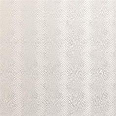 Pattern #F0455 - 6   Floribunda Collection   Clarke & Clarke Fabric by Duralee Page Fourteen