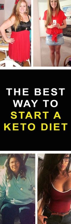 Keto Slim Review-Its Really Work?