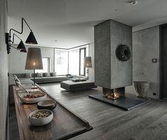 Hotel_Wiesergut_in_Hinterglemm_Austria_Gogl_Architekten_afflante_com_5_2