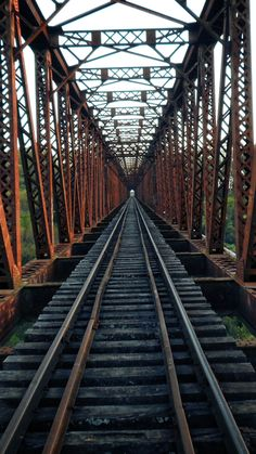 Man Made/Railroad Wallpaper ID: 754406 - Mobile Abyss Mobile Wallpaper, Iphone Wallpaper, Train System, Old Trains, Train Tracks, New Adventures, Landscape Photos, Railroad Tracks, College Station