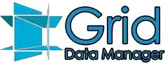Grid Data Manager Makes Your Data Plan Last   Hey guys Today I would show you how to secure your data there by making it last for you for long.  We all know that android devices is a compound device that use lots of MB so to protect your data you need to