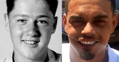 Exclusive: The Truth About Bill Clinton's Abandoned Black Son Banished by Hillary: It was Hillary who demanded that Bill abandon his only son