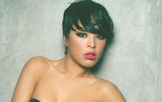 asian short hairstyles | Cute Short Hair Ideas 2012 - 2013 | 2013 Short Haircut for Women