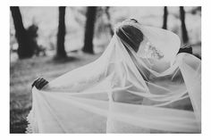 Bride's moments #wedding #dress #moments #panagiotismanousis