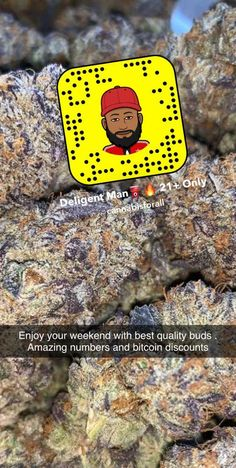 Weed for sale UK   Buy weed Online in Europe or UK, Buy Weed USA Buy Cannabis Online, Buy Weed Online, Thc Oil, Asthma Symptoms, Enjoy Your Weekend, Stress Disorders, Post Traumatic, Coping Mechanisms, Sale Uk