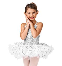 """When You Wish Upon A Star""Tutu Dress 