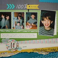 Voeux Pétillants, Off The Grid, Tampon This and That À Faire, Marie-Josée Trudel, Scrapbooking, Stampin' Up!, SU
