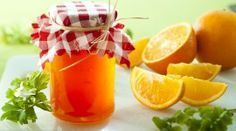 Great jams and jelly can be a tasty addition to many breads, meats, or other dishes and there are a variety of ways one can eat them. Marmelade Recipe, Marmalade Jam, Jelly Cupboard, Home Canning, Jam And Jelly, Spice Mixes, Diabetic Recipes, Diabetic Foods, Graham Crackers