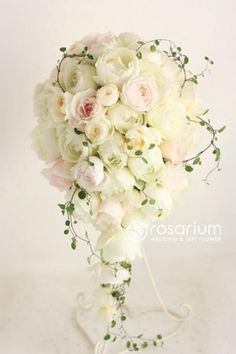 See more about rose bouquet, bouquets and vines.