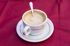 Haz tu propia crema en polvo para el café así de fácil - IMujer