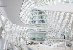 glass-walls-beijing-phoenix-international-media-center