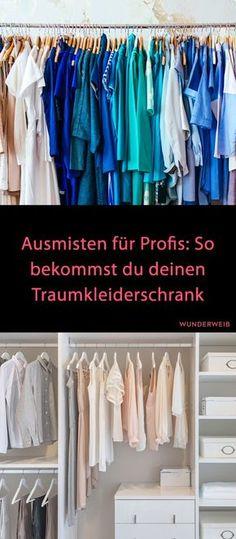Kleiderordnung