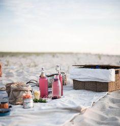 beach-picnic.jpg (683×718)