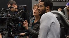 Ryan Coogler on Creed, filmmaking as journalism and the need for female voices Rocky Film, Ryan Coogler, Female Directors, Film Blade Runner, Movie Producers, Acting Tips, Indie Movies, Drama Film, Film Quotes