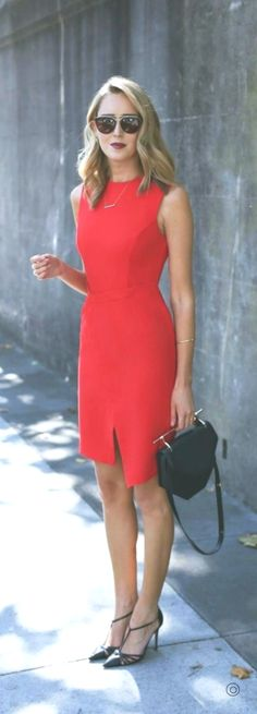 40 Stylish Work Outfits Ideas for Women Fashionable,  #Fashionable #Ideas #Outfits #Stylish #Women #Work