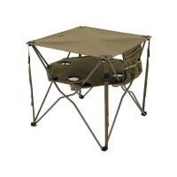 Partner Steel Stretcher Table ORCC Gear Health and Safety