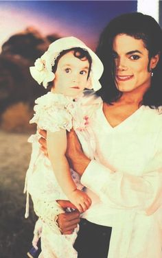"""People wonder why I always have children around. It's because I find the thing that I never had through them. Disneyland, amusement parks, arcade games — I adore all that stuff because when I was little, it was always work, work, work.""- Michael Jackson"