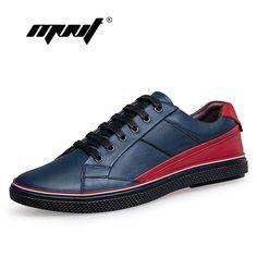 New arrival classic men casual shoes breathable genuine leather men shoes plus size flats shoes casual zapatos hombre
