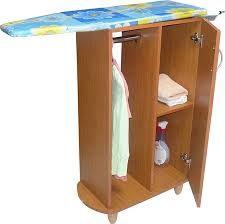 Mueble planchar lo stiro natural lo stiro es una tabla de for Planchador de ropa