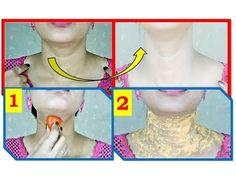 How To Remove Dark Black patches, Dark Spots,Hyper pigmentation, Around Your Mouth Lighten Skin Tone, Uneven Skin Tone, Dark Neck Remedies, Tan Removal, Younger Skin, Radiant Skin, Fair Skin, Skin Treatments, Good Skin