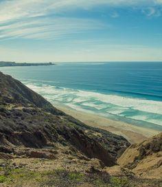 Nude beaches new delaware