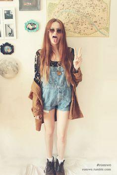 (16) Likes | Tumblr