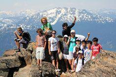 Whistler Eventures : Whistler Ski Packages | Corporate Retreats Vancouver Whistler, Vancouver, Corporate Team Building Activities, Ski Packages, Improve Communication Skills, Canada, Event Management, Lyon, Jasper