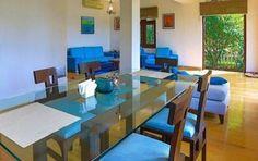 Raja villa in Arpora, Bardez, Goa