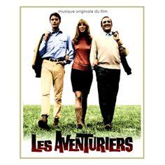 Os Aventureiros (1967)