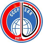 Soyuz TM-3 mission patch.svg