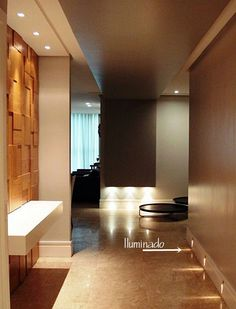 Footer - All you need to know to choose the best & House decoration Wooden Skirting Board, Mdf Skirting, House Wall, House Rooms, Wooden Flooring, Hardwood Floors, Cement Walls, Penthouse Apartment, Dark Walls