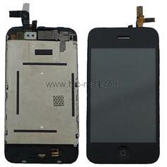 iPhone 3GS Repair Parts iphone repair parts